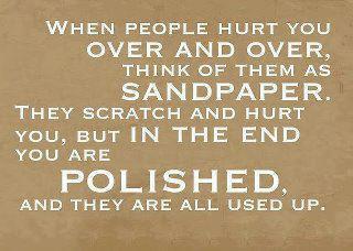 Sandpaper_Poster