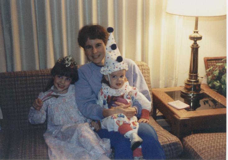 Halloween-1991