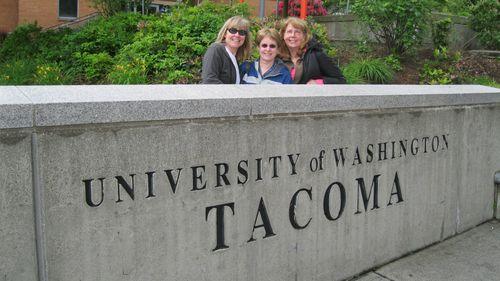 UW_Tacoma_052613