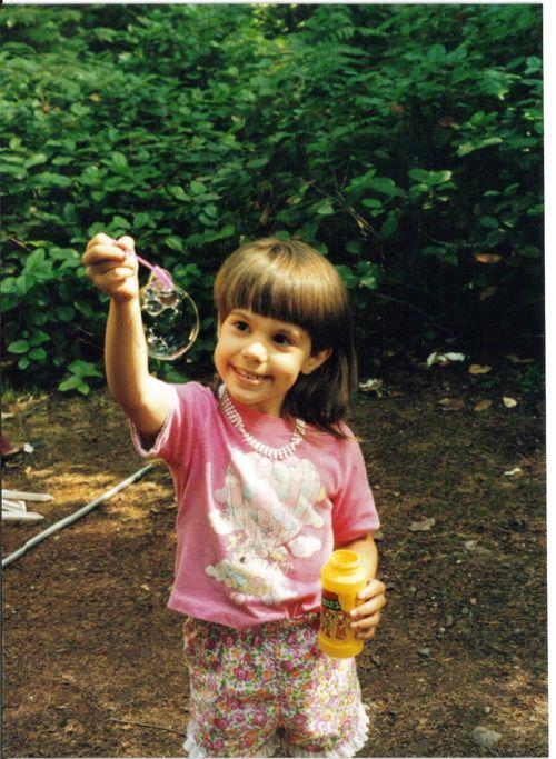 Vac kopachuck july 91 6