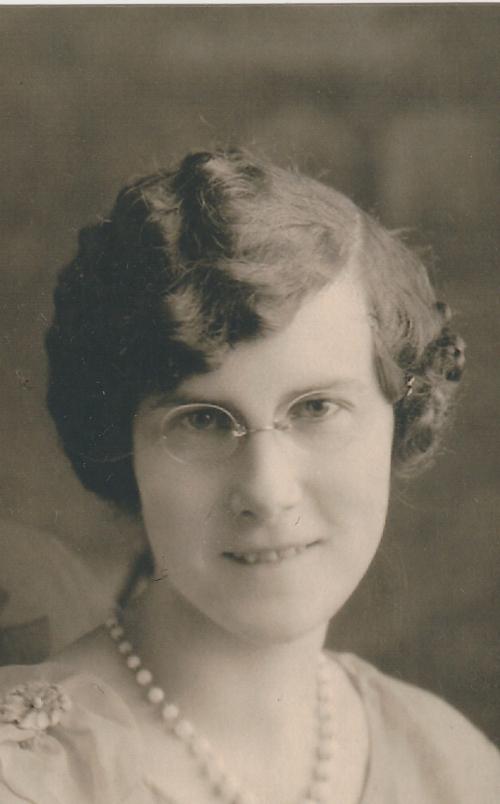 Davidson Beatrice Eva 1925 (1)