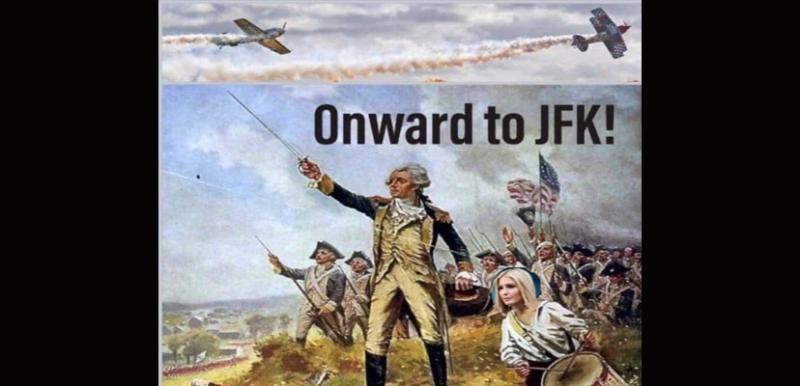 Onward-to-jfk