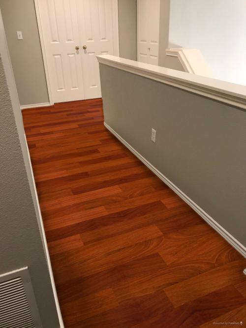 Bellawood 1_2_ x 5-1_8_ Select Brazilian Cherry Engineered Hardwood Flooring (1)