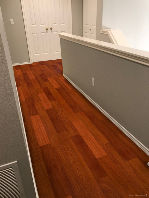 Bellawood 1_2_ x 5-1_8_ Select Brazilian Cherry Engineered Hardwood Flooring (2)