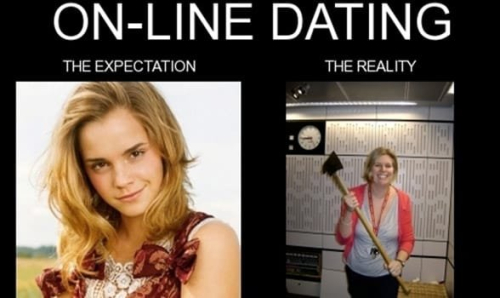 Online-dating-quotes9