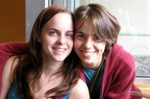 Alison_and_ashleycrop