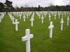 American_cemetery_in_normandy_1