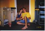 Ashley_and_dan
