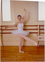 Ashleytacoma_city_ballet_1