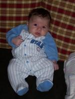 Baby_logan_670