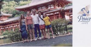 Hawaii_2003